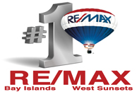 Remax Honduras Real Estate