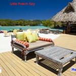 deck-&-beach