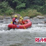 raft-on-river-Congrajal
