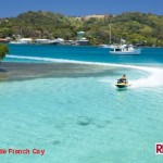 ski-doo-Ltl-Fr-Cay